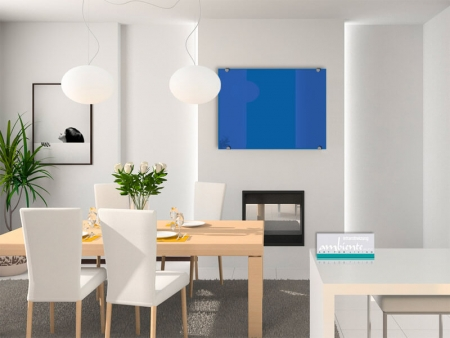 infrarotheizungen rahmenlos slim line. Black Bedroom Furniture Sets. Home Design Ideas