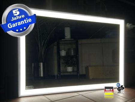 infrarotheizung profis online shop 5 skonto. Black Bedroom Furniture Sets. Home Design Ideas