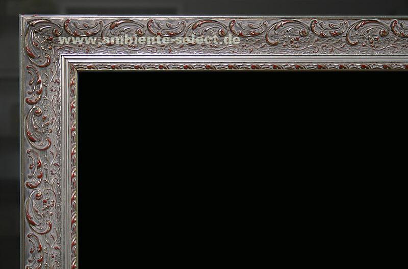 design heizk rper spiegel w hlbar 500 600 700 900 watt. Black Bedroom Furniture Sets. Home Design Ideas